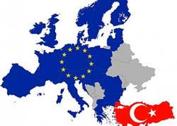 Avropa İttifaqı institutlarında məsafədən iş mayın 25-dək uzadılıb