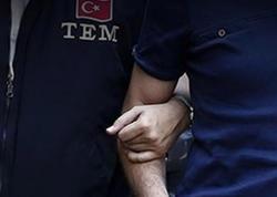 İstanbulda 17 İŞİD üzvü saxlanılıb