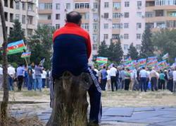 """""""Volodinin uşaqları"""" adlandırılan Milli Şuraya siyasi şillə - <span class=""""color_red"""">Bu addım duyğu sümürgəçiliyidir</span>"""