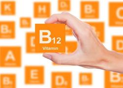 B12 vitamininin çatışmazlığını necə bilmək olar? - Əlamətləri