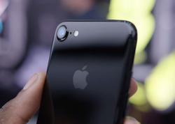 iPhone-dan məlumatlarınız oğurlana bilər