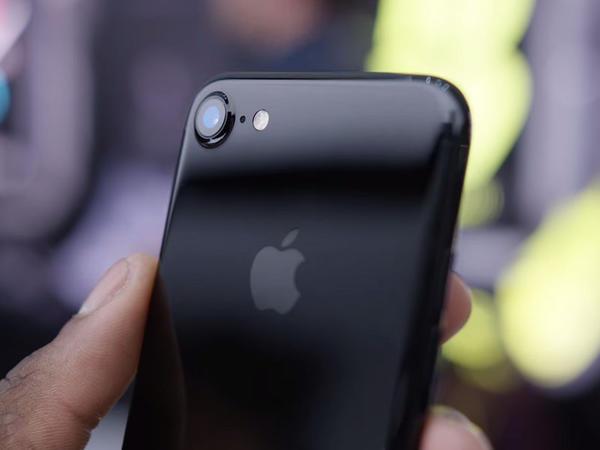 Ən çox satılan smartfonlar - SİYAHI