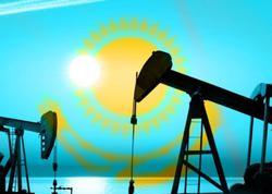 Neft-qaz sektorunun əməliyyat hesabının profisiti AÇIQLANDI