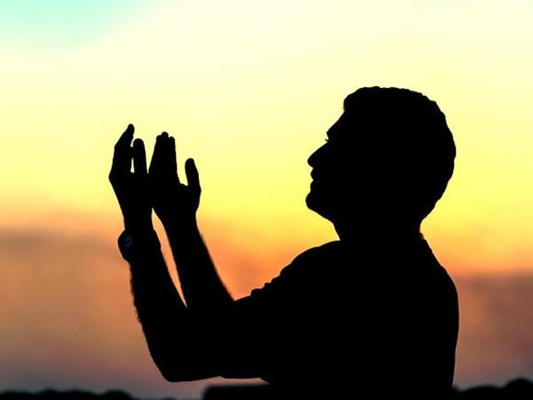 Dualarımız niyə bəzən qəbul olunmur?