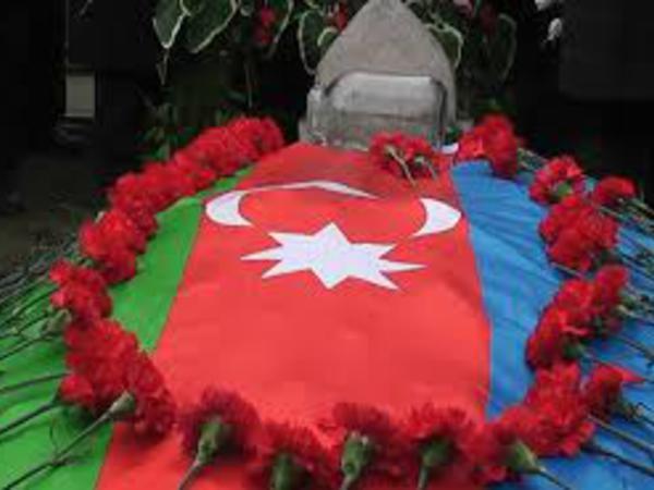 Vətən Müharibəsi zamanı erməni terroru nəticəsində həlak olan 94 mülki şəxsə şəhid statusu verilib