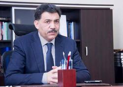 """Deputat: """"Əfv sərəncamı Prezident İlham Əliyevin humanizm siyasətinin davamıdır"""""""