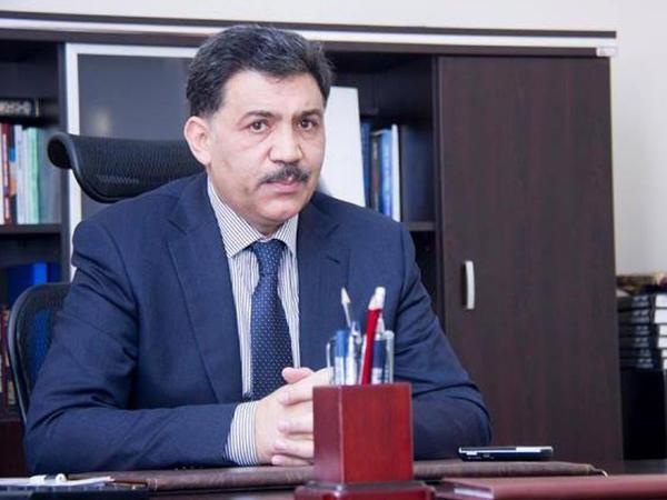"""""""Azərbaycan xalqı """"Amnesty İnternational"""" təşkilatının hansı məqsədlərə xidmət etdiyini yaxşı bilir"""""""