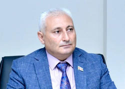 Hikmət Babaoğlunun lider olduğu dairədə 10 məntəqənin nəticələri ləğv edildi