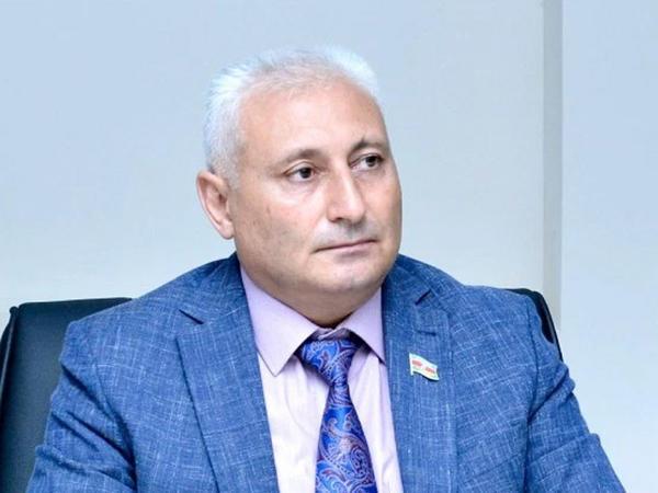 """""""Azərbaycan da Fransa üçün əhəmiyyətli ölkədir"""""""