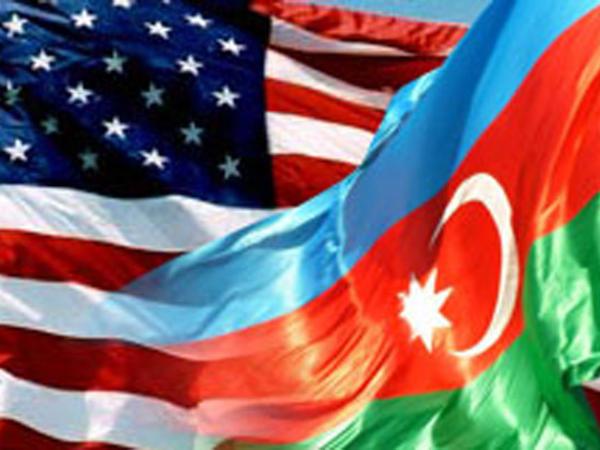ABŞ koronavirusla mübarizə üçün Azərbaycana 1.7 milyon dollar yardım ayırıb