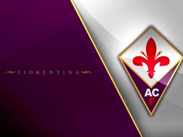"""Fiorentina"" satılır - <span class=""color_red"">150 milyon dollara</span>"