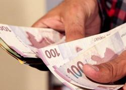 """100 milyon manatlıq sığorta borcu <span class=""""color_red"""">SİLİNƏCƏK</span>"""