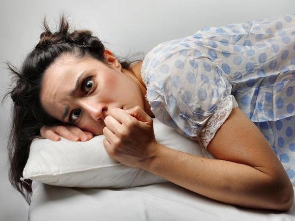 Çox yatmağın və çox danışmağın gətirdiyi zərərlər
