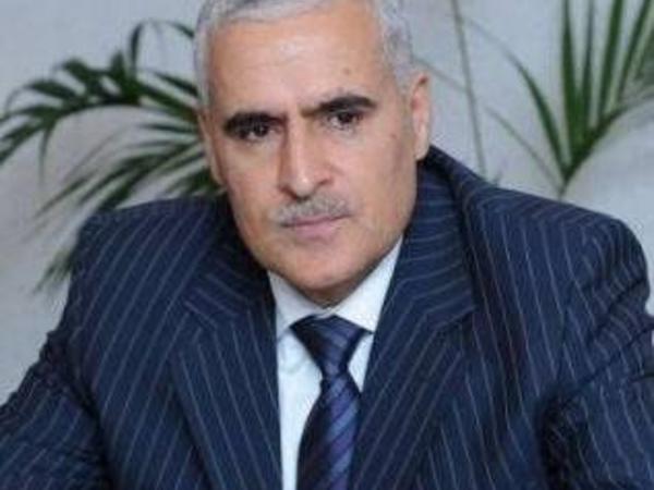 """""""Son 26 ildə """"Əsrin müqaviləsi""""nin Azərbaycana qazandırdığı uğurlar bugünkü reallıqlarımızdır"""""""
