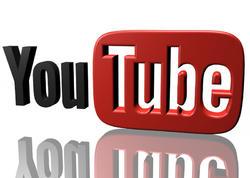 YouTube təhlükəli challenge və prank videoların yüklənməsini qadağan edir
