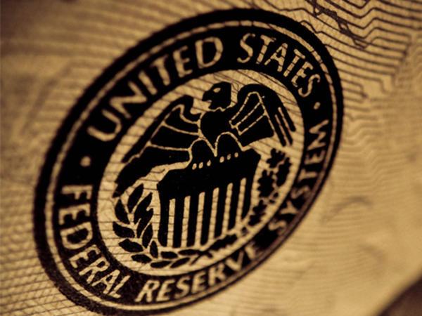 İqtisadçılar Fed-dən sürpriz gözləmir