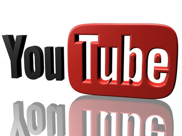 """Rusiyada """"YouTube""""a girişdə çətinliklər yarandı"""