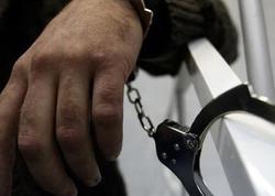 DƏHŞƏTLİ CİNAYƏT: 5-ci həyat yoldaşını və 20 günlük körpəsini öldürdü