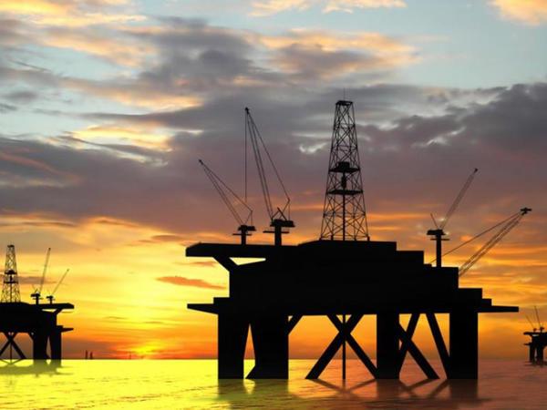 """Azərbaycan neftinin qiyməti 60 dolları ötdü - <span class=""""color_red"""">2015-ci ilin iyulundan ilk dəfə </span>"""