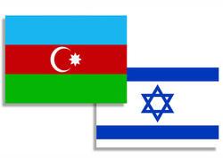 İsrailin Müdafiə Nazirliyi Azərbaycan polisi ilə əməkdaşlıqda maraqlıdır