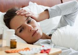 Qrip virusu - Simptomları, özünü qoruma yolları - VİDEO