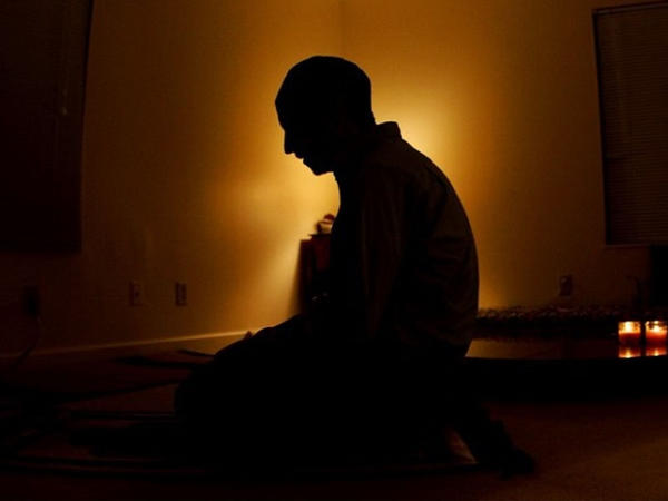 Allahla necə qəlb rabitəsi qurmaq olar?