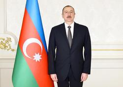 Azərbaycanın gənc alimləri prezident İlham Əliyevə müraciət etdilər