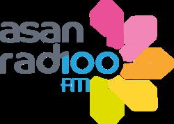 """""""ASAN Radio"""" bütün ölkəyə yayımlanacaq - FOTO - VİDEO"""