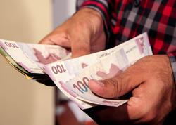 Azərbaycan Respublikasında minimum əməkhaqqı MDB ölkələri arasında alıcılıq qabiliyyətinə görə ikinci yerdə qərarlaşdl