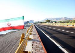 Azərbaycan-İran sərhədində vətəndaşların hərəkəti asanlaşdırılacaq - FOTO