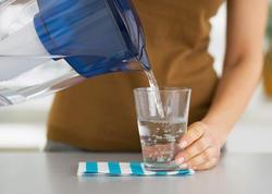 Az su içmək ziyanldır, çox su içmək ölümcüldür