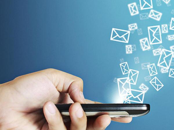 """Ülvi Mehdiyev: """"Bu günədək 30 milyon SMS yoxlanılıb"""""""
