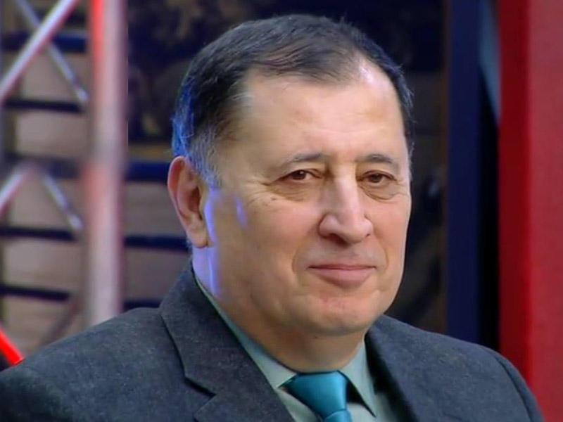 "Image result for Baba Vəziroğlu"""