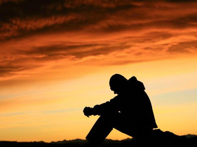 Allahın imtahanı ancaq xüsusi insanlar üçündürmü?