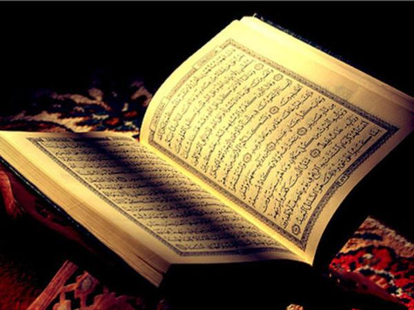 Allah niyә görә bәndәsinә dәrd vә bәla verir?