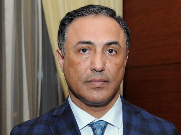 """Deputat: """"Nalbandyanın bəyanatı absurddur"""""""