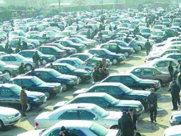 Bakıda avtomobillər bahalaşdı