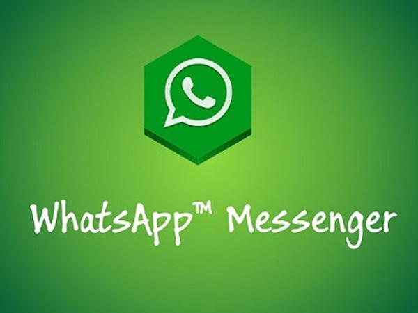 Android planşetləri üçün WhatsApp olacaq