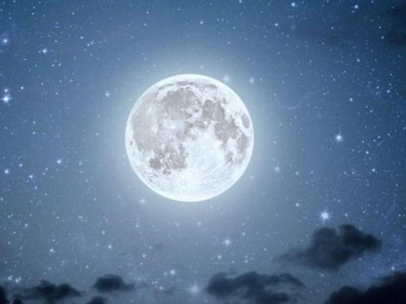 Enerji Aydan gələcək: Yer üçün ilginc PLAN