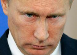 """""""Biz səbirliyik, lakin hansısa məqamda cavab verməli olacağıq"""" - <span class=""""color_red"""">Putin</span>"""