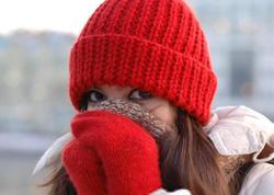 """Hava temperaturunun 10 dərəcə aşağı düşməsi <span class=""""color_red"""">fəsadlarla nəticələnə bilər</span>"""