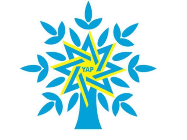 Yeni Azərbaycan Partiyası imzatoplama kampaniyasını uğurla yekunlaşdırdı