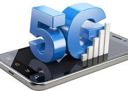 5G smartfonlarda problem yaradacaq