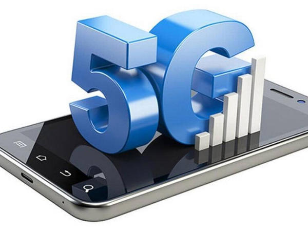 5G-li smartfonlar bazarı canlandıracaq