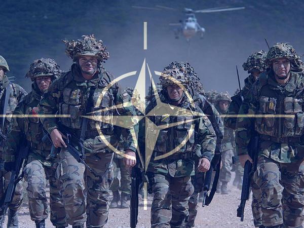"""Rus silahları NATO qərargahını hədəf alacaq - <span class=""""color_red"""">Şamanov</span>"""