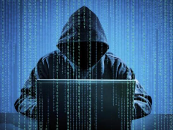 """Erməni hakerlər Day.Az, Milli.Az, """"Trend"""" BİA və Azernews-a hücum ediblər"""
