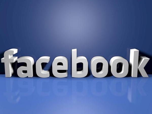"""Facebook-un gəlirləri <span class=""""color_red"""">AÇIQLANDI</span>"""
