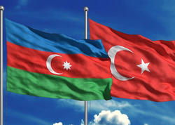 MHP: Türkiyə 20 Yanvar faciəsinin qurbanlarını unutmayıb