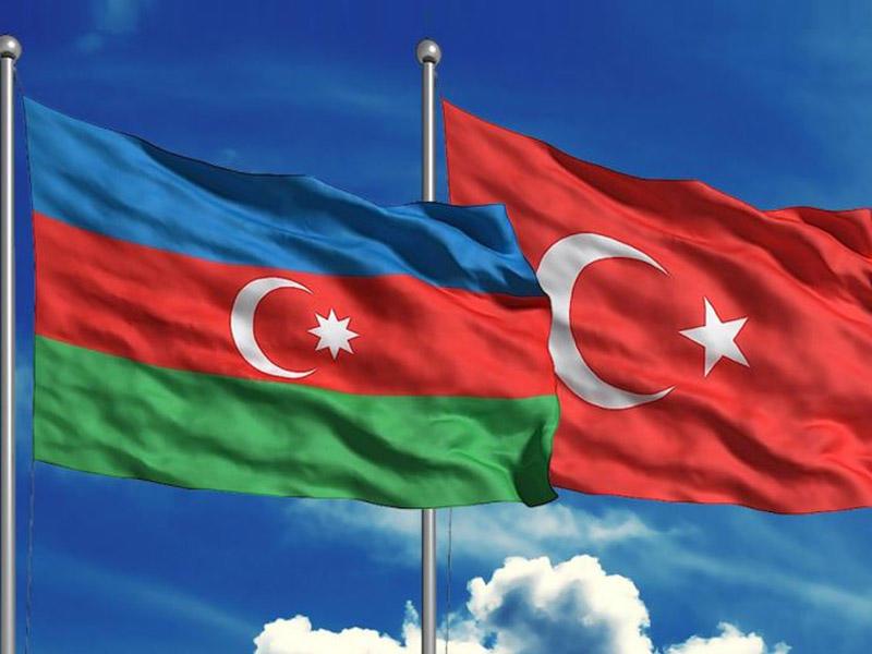 Azərbaycan və Türkiyə arasında iqtisadi əməkdaşlıq məsələləri müzakirə edilib