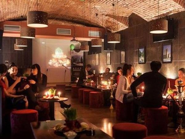 Operativ Qərargah kafe və restoranlarla bağlı qərar verdi